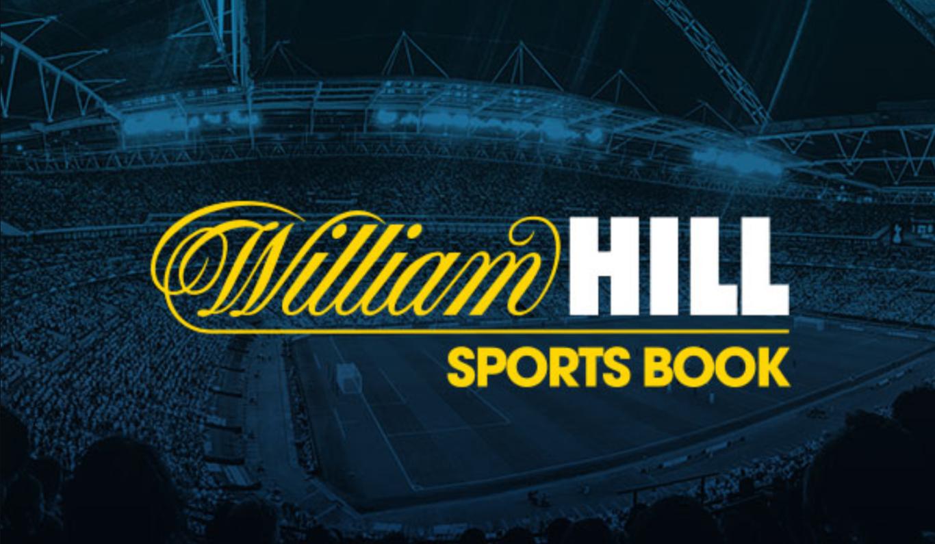 As principais ofertas de William Hill promo code
