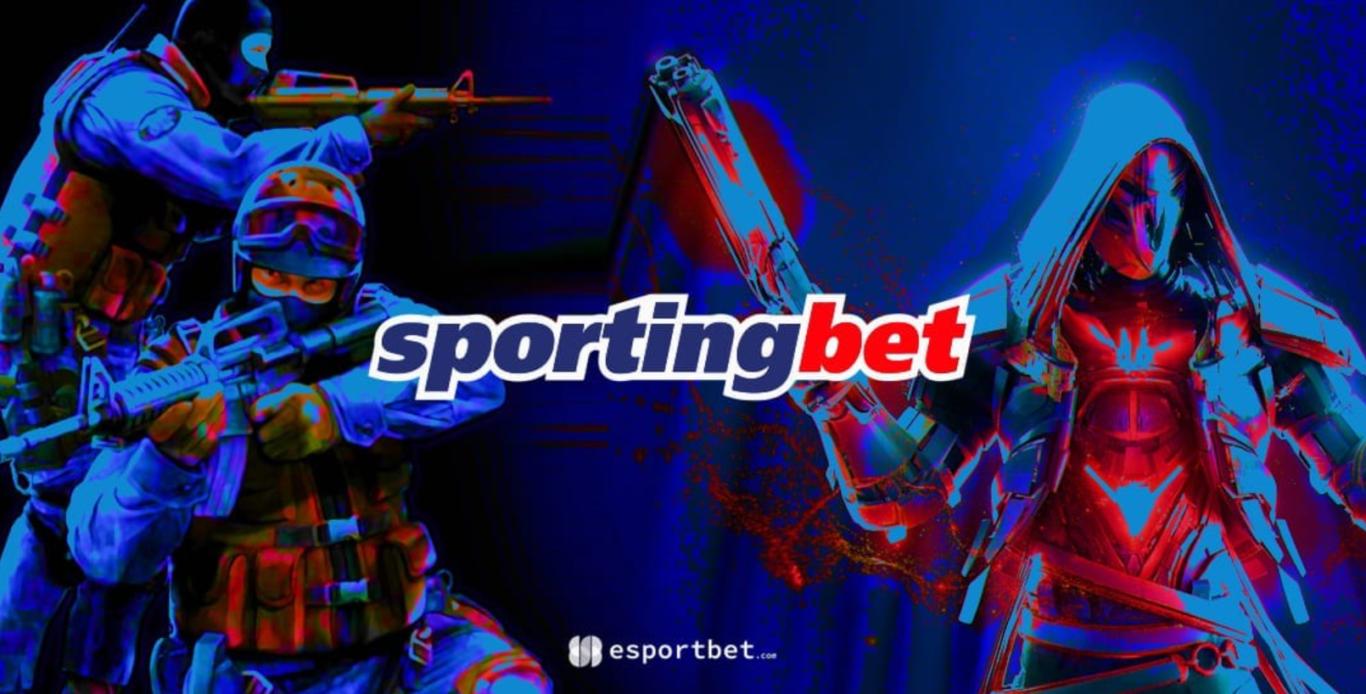 Bónus Sportingbet