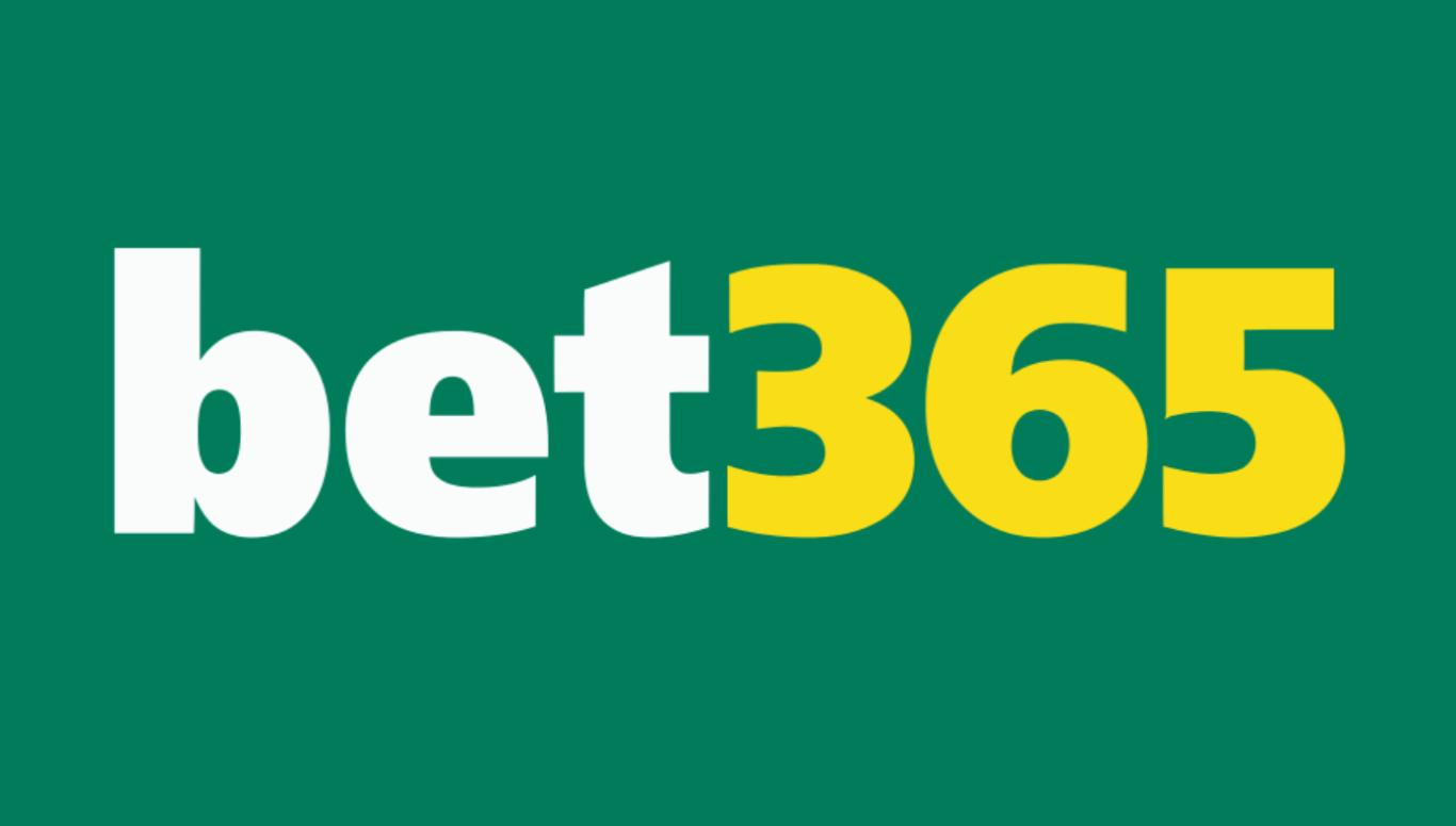 As regras de 365Bet bónus para novos clientes