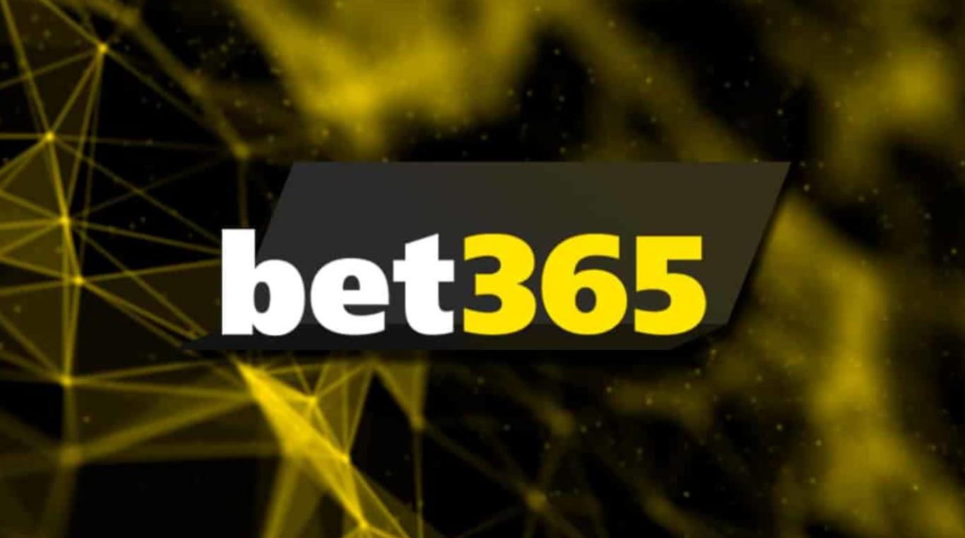 Venha para os negócios, fique para a Bet365 Brasil