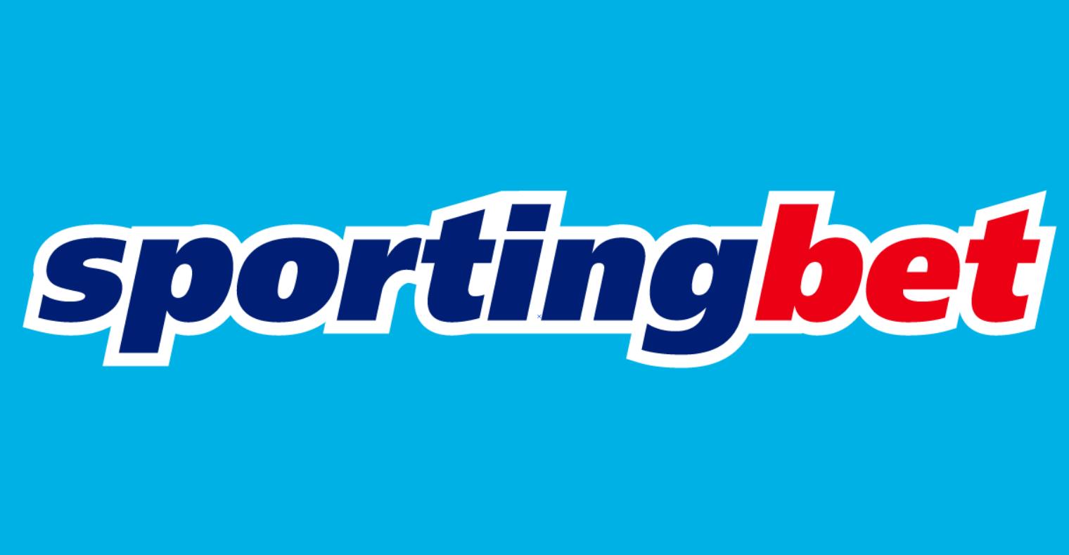 Como estão transações in Sportingbet cadastrar?