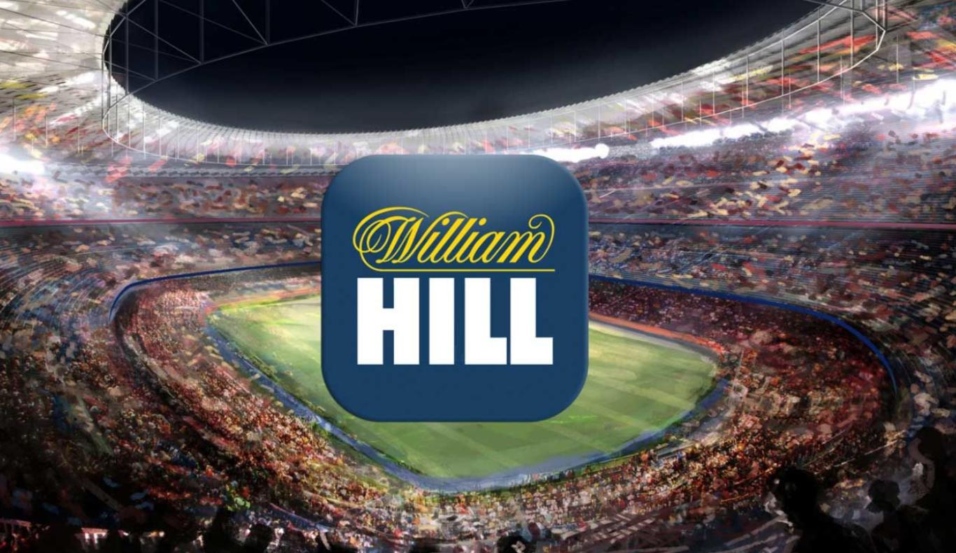 A funcionalidade do William Hill app