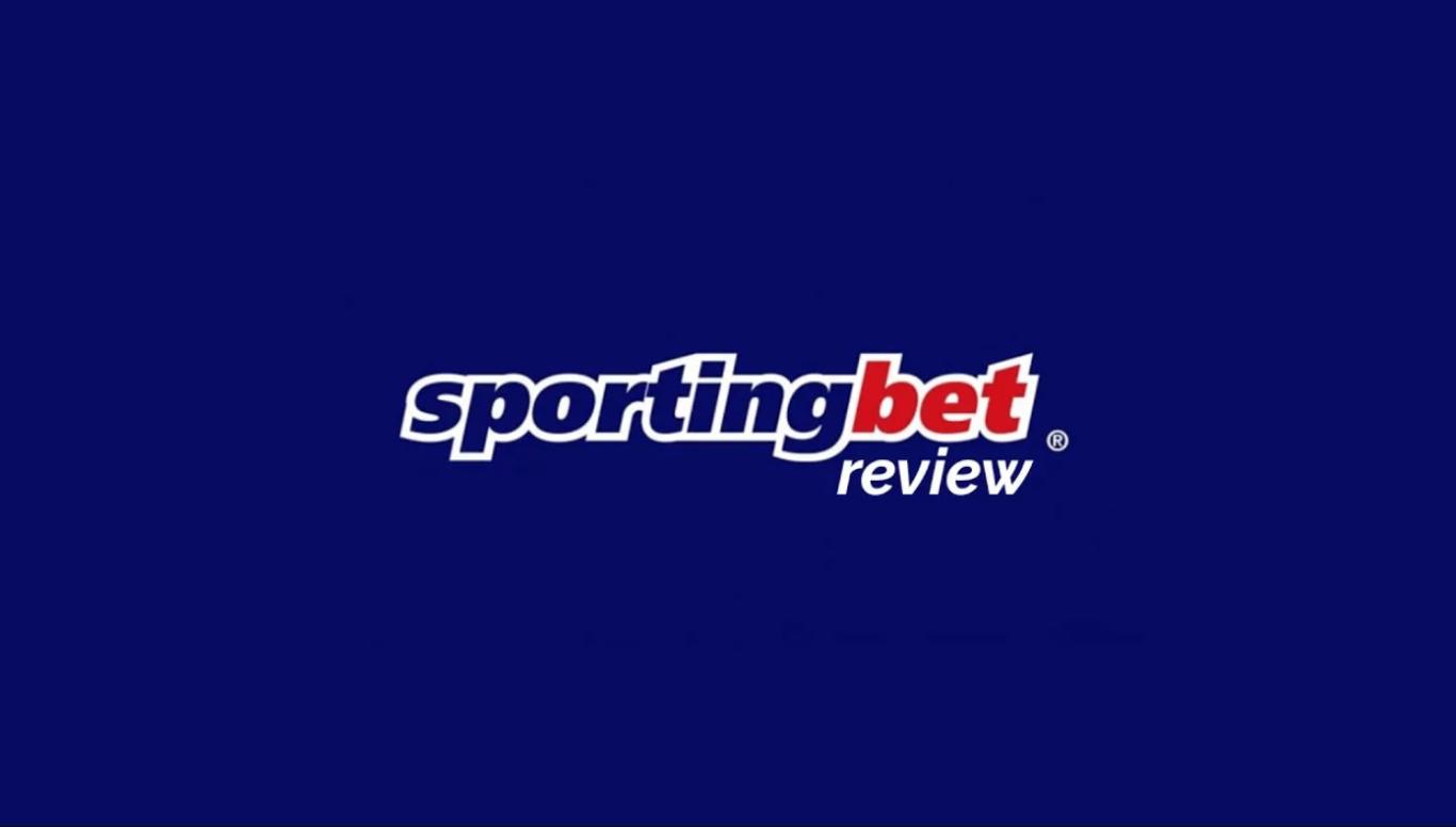 A versão app Sportingbet no site