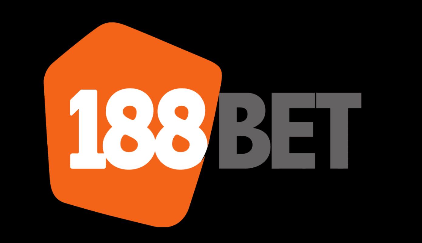 A plataforma de 188Bet casa de apostas ao vivo eficiente