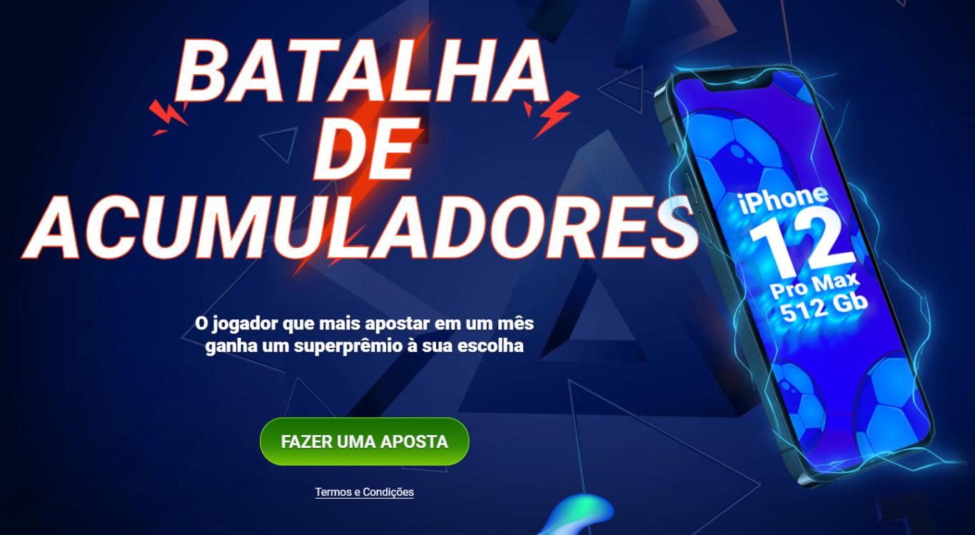 Comentários e conselhos dos jogadores sobre o 1xBet Brasil legal