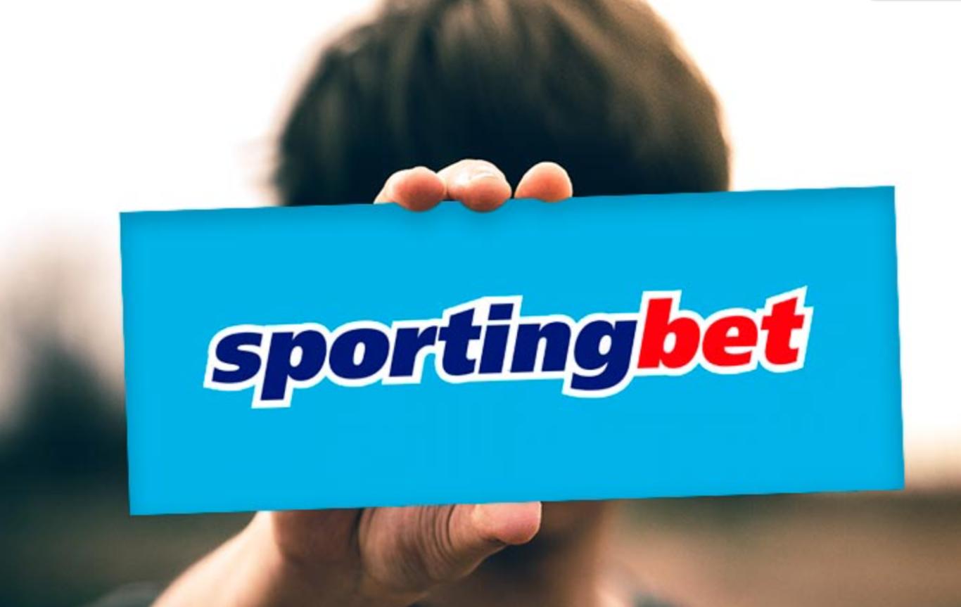 Nossa oferta Bónus Sportingbet
