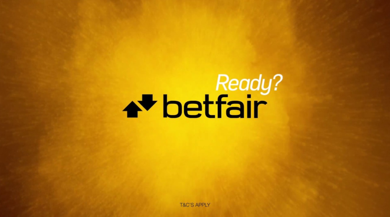 A boleto Betfair check-curso após a passo
