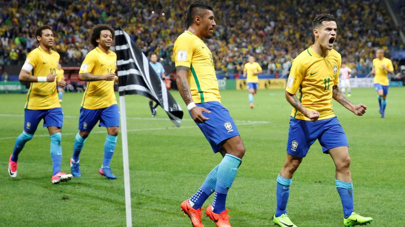 Casa de Apostas 188Bet Brasil: revisão e registro